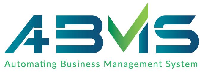 Phầm mềm quản lý doanh nghiệp