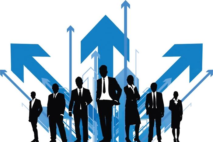Phần mềm tự động hóa doanh nghiệp - Bí quyết để quản trị doanh nghiệp
