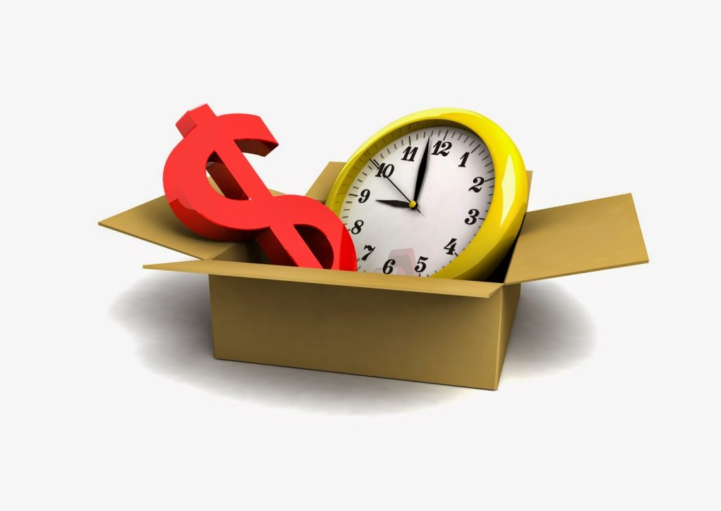 Phần mềm tự động hóa doanh nghiệp tiết kiệm thời gian, tiết kiệm chi phí