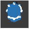 icon-innocom